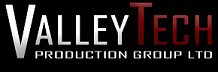 Valley Tech Production Group LTD
